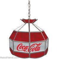 coca cola pendant lights love that i got 15 off 12 coca cola pendant l from cola cola