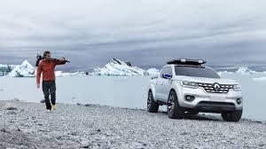 renault alaskan engine alaskan concept concept cars discover renault renault ireland