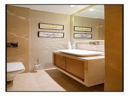 modern bathroom design by architect amit walavalkar adorn space