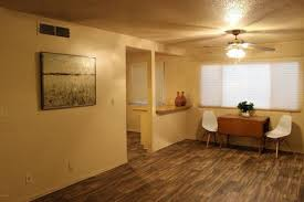 Crest Home Design Nyc Bethany Crest Phoenix Az Real Estate U0026 Homes For Sale Realtor Com