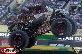 monster truck show ontario monster trucks hamilton u2013 atamu