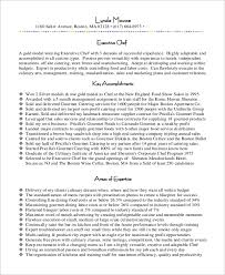 chef resume examples sushi chef resume resume format download pdf
