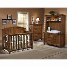 Walmart Nursery Furniture Sets Furniture Fascinating 3 Wooden Baby Furniture Set