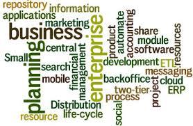 what is erp enterprise resource planning webopedia