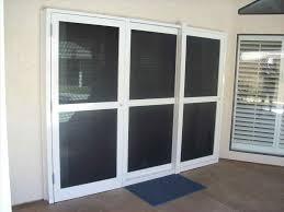 Secure French Doors - patio security bars for sliding doors doors secure door gallery