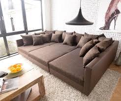 wohnzimmer wohnlandschaft sofa landhausstil gut auf wohnzimmer ideen in unternehmen mit