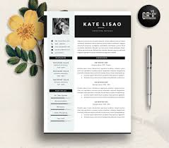 Best Resume Paper White Or Ivory by Resume Template Cv Template 09 Resume Templates Creative