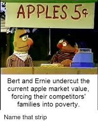 Meme Strip - 19 of the best bertstrips memes smosh
