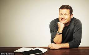 dermot o u0027leary on his new children u0027s book daily mail online