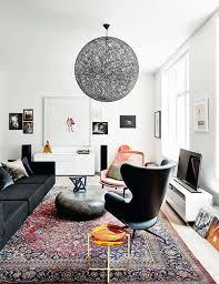 hängeleuchten wohnzimmer wohnzimmer modern einrichten kugel pendelleuchten len