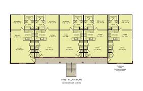Garage Construction Plans Uk Plans Diy Free Download by View Plans