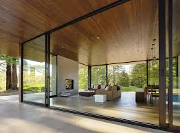 House Plans With Windows Decorating Minimalist Christmas Windows Decor Ideas Beautiful Color Glossy
