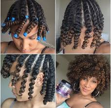 haistyle for african amerucan hair permed 815 best going natural images on pinterest natural hair african