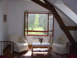 chambre d hote vernou sur brenne chambre d hôtes le moulin des landes bed breakfast vernou sur