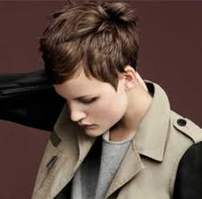 womens short hairstyles for thin hair short hairstyles 2016