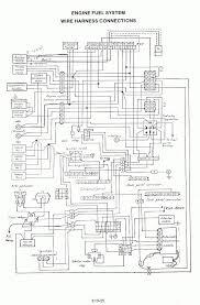 renault kangoo wiring diagram free wiring diagram simonand
