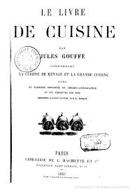livres de cuisine anciens les recettes de porc à l ancienne le de