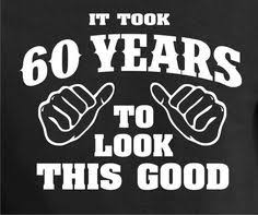 turning 60 birthday gifts birthday gift for 60th birthday 60 years gift for
