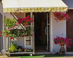 floral shops floral shops benefit from walk in cold rooms c m coolroom services