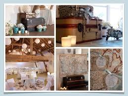 d co mariage vintage décoration de mariage deco mariage deco mariage décoration de