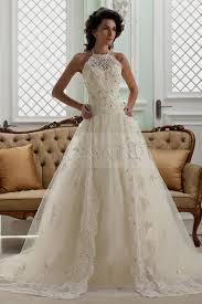 Wedding Dresses Cheap Online Wedding Dress Lace Naf Dresses