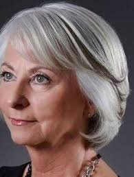 gorgeous ideas for hairstyles for 70 year old women hairstyles