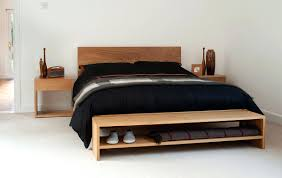 diy ikea bed bed end bench diy bed end bench ikea end of bed storage bench seat