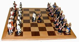chess set chesscube blog
