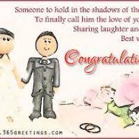 wedding greeting message wedding greeting card message justsingit