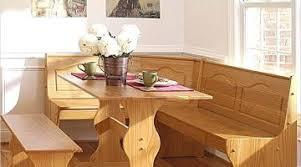 fantastic rustic corner dining room tables breakfast nook plans