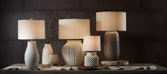 Furniture Lighting Amp Home Decor Free Shipping Amp Great Lighting Fixtures And Home Lighting Crate And Barrel