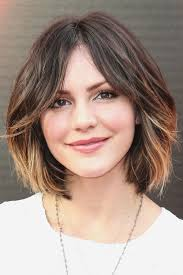 haircuts for 30 year olds short hairstyles amazing short hairstyles for 30 year old woman