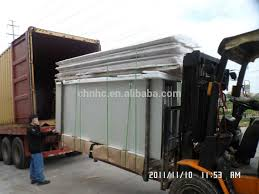 auto baking oven car painting room automotive spray booth