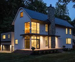 modern farmhouse snead custom homes