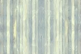vintage wood e20948