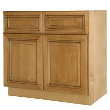 home decorators collection cabinets best hd toffee glaze home decorators collection assembled kitchen