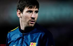 unique lionel messi u0027s hd wallpapers hiw6 best football hd wallpapers