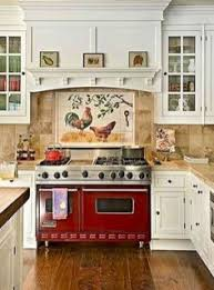 Brookhaven Cabinets Replacement Parts Wood Mode Kitchen Cabinets Wood Mode Fine Custom Cabinetry