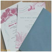 wedding invitations staples staples wedding invitation printing for staples copy print