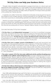 tri city voice newspaper whats happening fremont union city
