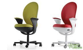 chaise de bureau professionnel modèle chaise de bureau professionnel