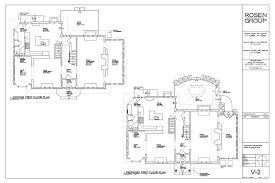 dutch colonial floor plans 100 dutch colonial floor plans pictures 2 story house plans