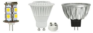 led bulb sockets and base types buyers guide u2014 1000bulbs com blog