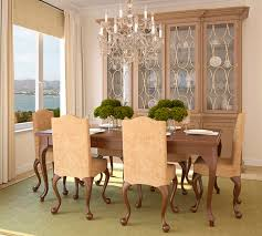 dining room storage ideas home storage ideas for every room