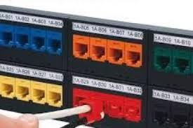 legrand rj45 socket wiring diagram gandul 45 77 79 119