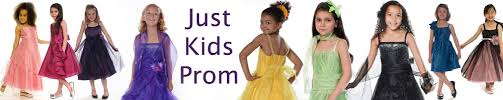 red party dresses for kids proms or parties long or short
