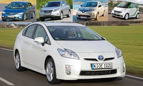 lexus suv hybrid gebraucht prius civic rx 450h zoe fortwo gebrauchtwagen kaufen autozeitung de