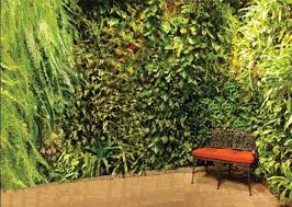 vertical garden installers archives living walls and vertical