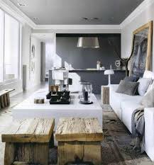 52 best house images on pinterest living room ideas apartment