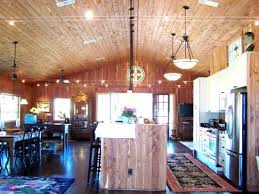 How To Build A Wood Floor With Pole Barn Construction by Barns And Buildings Quality Barns And Buildings Horse Barns